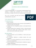 DicasCarta.pdf