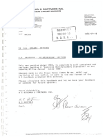 SA Steel Reinforcement Booklet