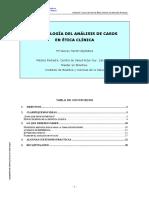 Unidad 3 Analisis de Casos.pdf