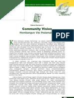 Bab 6- Visioning_BB