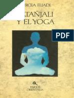 Eliade Mircea Patanjali Text