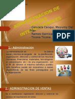 12 EXPOSICION  DE MARKETING INTERNACIONAL.pptx