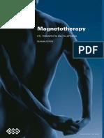 038-80magnetdiag_rehabilitation_english_602.pdf