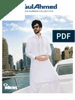 Gul_Ahmed_Gents_Fabric_2016_Magazine.pdf