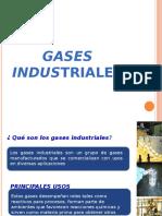 Exposicion Gases Industriales