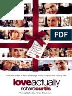 Curtis, Richard - Love Actually (St Martins; 2003).pdf