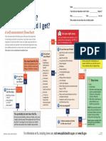 flu_selfassess_flowchart.pdf