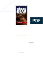 The Walking Dead - Roman 4 - La Chute Du Gouverneur (Part 2)