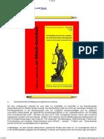 090701-lehrheft-der-geltungsbereich-eines-gesetzes.pdf