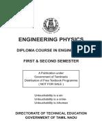 Engineering physics.pdf