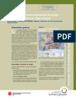 282_Bonikro_CI_2008.pdf