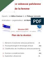 2016 DPC ARMV OP - Deauville - CD.pdf
