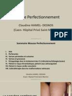 DPC Mousse Perfectionnement 2016.pdf