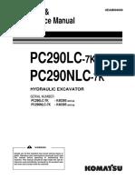 PC290_M_UEAM004000_PC290LC_NLC_7_0412