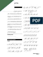 1736.pdf
