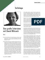 Wilcock1_de.pdf