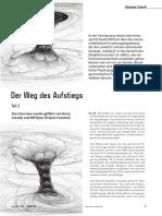 Wilcock2_de.pdf