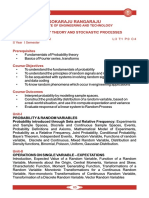 ECE_Probability Theory and Stochastic Processes.pdf