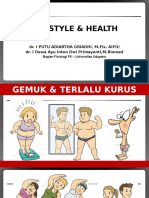 3. health and lifestyle.pptx