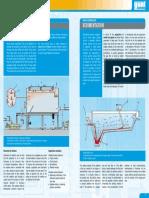 Flotation & Sedimentation
