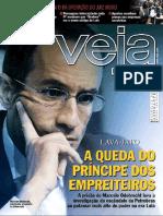 V2431-2015-06-24.pdf
