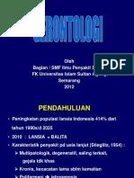 GERONTOLOGI.pdf
