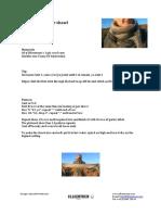 Annsofie_s_winter_shawl.pdf