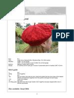Gosai_Beret_engl.pdf