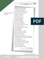 COMPRENSIÓN ORAL 4º EP ANAYA.pdf