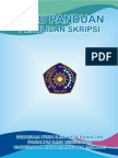 PANDUAN SKRIPSI PSIK UMM.pdf