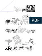 Gambar Pelbagai Haiwan.doc