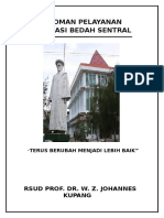 Cover Akreditasi