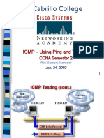 ICMP-ping-trace.ppt