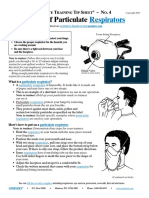 proper-use-of-particulate-respirators.pdf