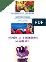 feminismos_islamicos
