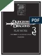 D&D 3.0 - Fiend Folio - 3.5 Update.pdf