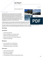 Electrical-Engineering-portal.com-Hydro vs Wind vs Solar Power