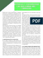 EJECUCION Y COMPROMISO LAS DOS CARAS DEL LIDERAZGO.pdf