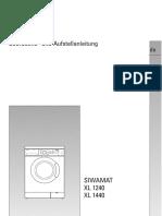 simens xl1240.pdf
