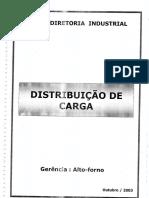 03-Distribuição de Carga.pdf