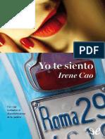 Yo te siento de Irene Cao r1.0.pdf