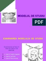 MODELUL-DE-STUDIU.ppt