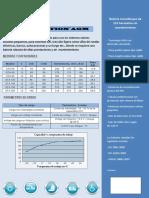 Catalogo Agm Solarmotion