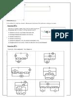 Serie 6 Dipole Resistor Passif