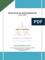 regaero.pdf