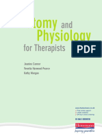 -Anatomy and Physiology for Therapists-Heinemann.pdf