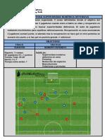 Superioridad-Defensiva.pdf