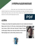 Spanish-Traditional-Instruments.pdf