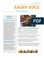 the leader voice volume 3 issue 2