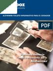 FolletoInformativoSandozAlzheimer.pdf